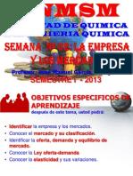 2013 - Ee - Sesion 02 - La Empresa y Los Mercados - Parte 02 - 88