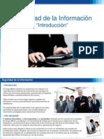 Seguridad Informacion1