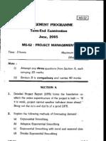 MS- June 2005.pdf