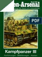 Waffen.arsenal.122.Kampfpanzer.iii