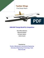 TAXILIAN_WINGS_FINAL_DESIGN_REPORT.pdf