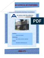alianza-091006041449-phpapp02