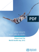 WHO_DCO_WHD_2012.2_eng