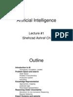 AI+Lecture+1