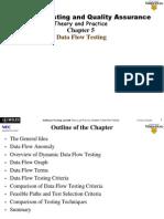 Ch5-DataFlowTesting.ppt