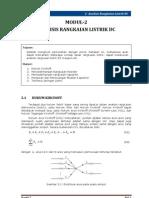 02-Review Rangkaian Listrik.pdf