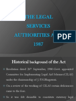 Legal Services Authorities Act, 1987.pptx