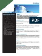 Fpro 00000005 Brochure Cadworxs Tank