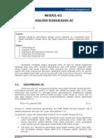 03-Analisis Rangkaian AC.pdf