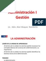 Alan Vasquez Primera Clase111 (2)