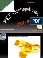 Análise de um Plano Estratégico de Turismo (PET) - Santiago do Cacém.pdf