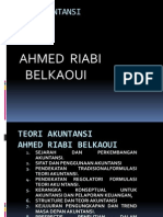 power point ahmed belqoui.ppt