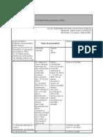 31688275-ANEXA-11-Scurt-ghid-privind-efectuarea-achizițiilor-publice