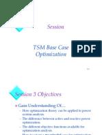 4Base Case OptimizationOPF_pp
