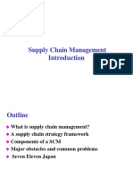 scm introduction.ppt