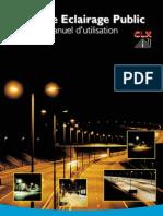Manuel Utilisation ROAD 61 FR