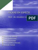 DPC_PSCJ_Aula_2_2009_10_03_RA