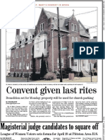 The Pittston Dispatch 04-07-2013