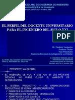PerfilDocenteUniversit_Ingeniería