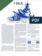 War_At_Sea_Rules.pdf