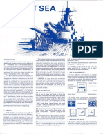 War_At_Sea_Rules.pdf