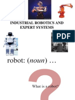 Robotics ppt downloaded.ppt