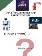 Robotics ppt downloaded.ppt