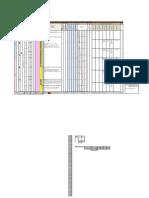 112834752 Data Bor Log SPT Dan Lab