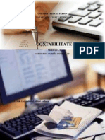 Contabilitate_dec.cu Sal.pg.19 (1)