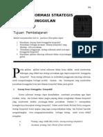 Bab3 Sistem Informasi Strategis6