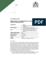 FONDS D'APPUI À LA PROMOTION DE LA COOPÉRATION TRIANGULAIRE.pdf