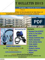 GNIPST BULLETIN 24.2.pdf