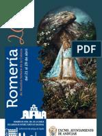 ROMERIA WEB 2013ayuntamiento