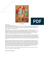 Ram Vijay book