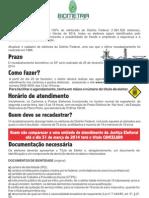 FolderBiometriaDF_05032013