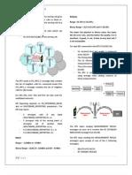 Alcatel TCH Assignment