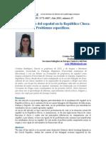 2013_redELE_25_01Cristina Rodríguez
