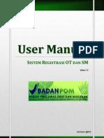 UM-OTSM-BPOM-1.0.pdf