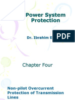 Power System Protection Slides