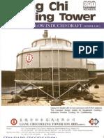 LBC Series Catalogue
