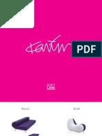 Karim Rashid Softline Design