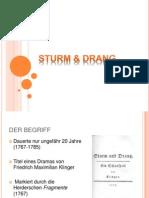 88767400-Sturm-Drang