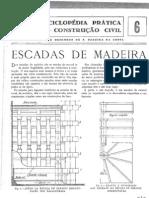 75855820 Enciclopedia Pratica Da Construcao Civil 6 a 10