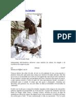 Alta costura afro-brasileira.doc