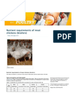 Poultry Hub2