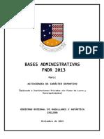 Bases Administrativas FNDR Deporte 2013.pdf