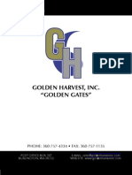 GH Catalogue