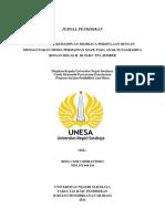 1776-3348-1-PB.pdf
