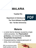001.14malaria-100420054831-phpapp02[x]