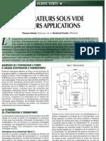EV Evaporateurs-sous-Vide Frz (1)